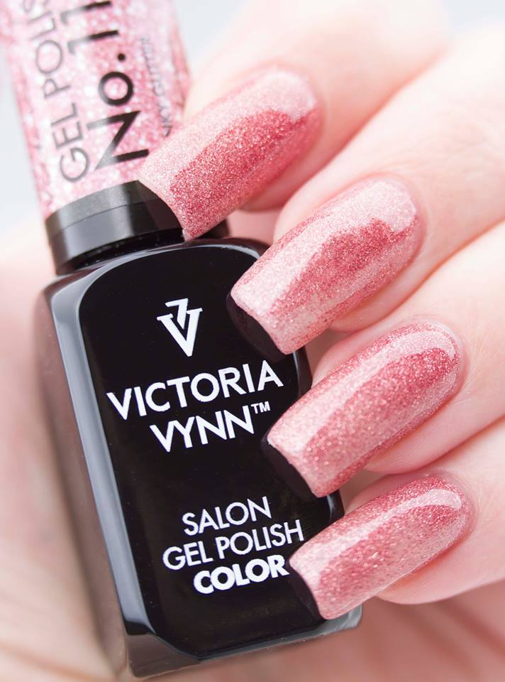 Victoria Vynn - Salon Gel Polish - #113