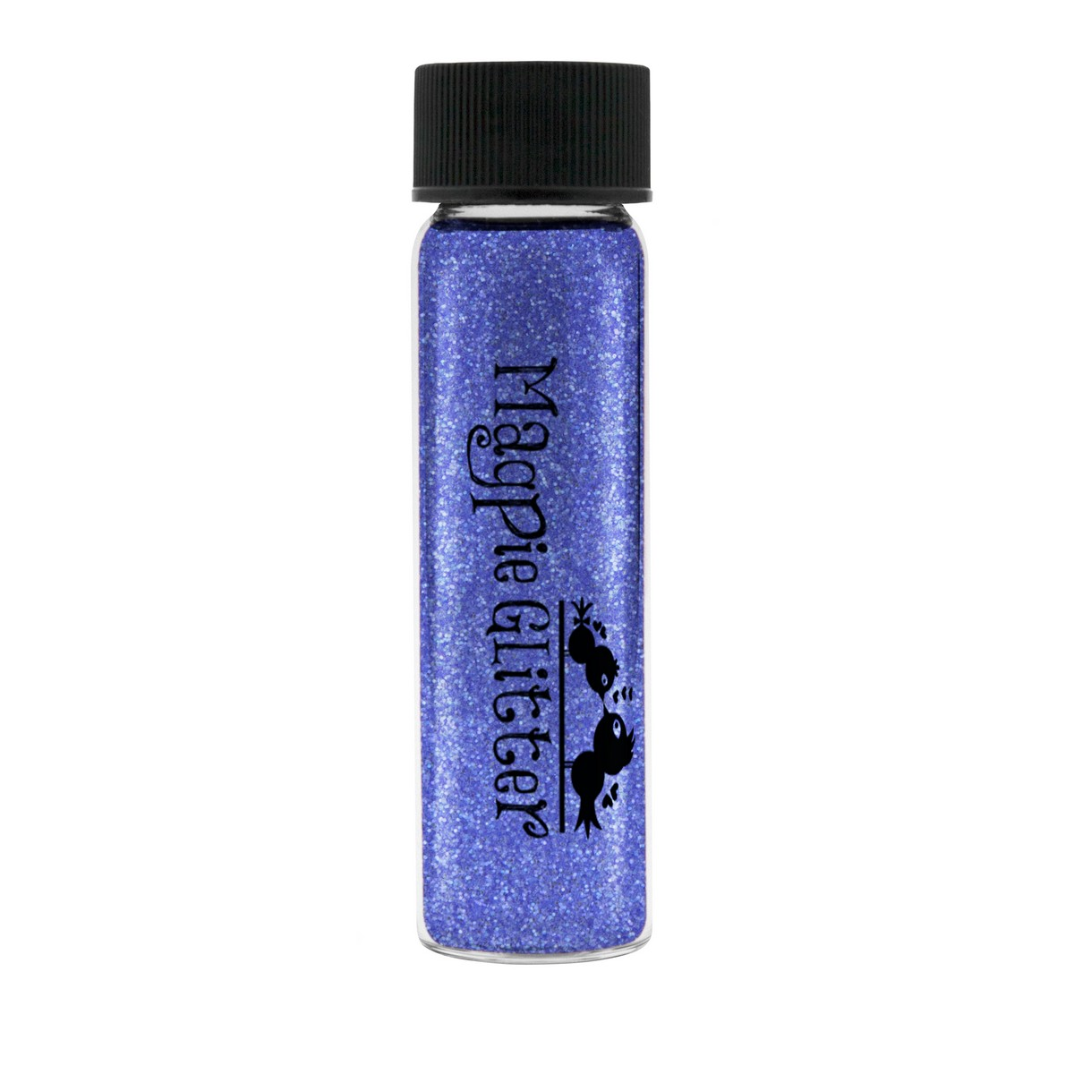 Magpie - Iridescent Glitter - DOLLY - 10gr