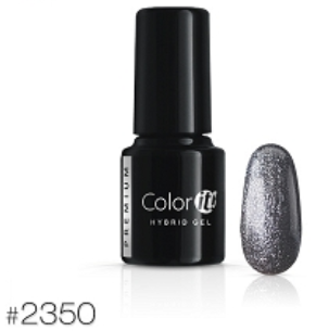 Color-it! Premium Hybrid gel 6gr. - Color #2350