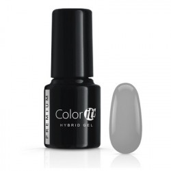 Color-it! Premium Hybrid gel 6gr. - Color #2890