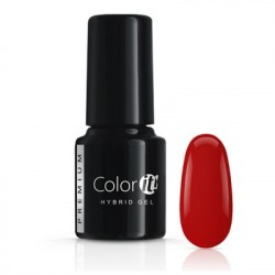 Color-it! Premium Hybrid gel 6gr. - Color #2910