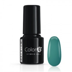 Color-it! Premium Hybrid gel 6gr. - Color #2940