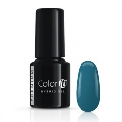 Color-it! Premium Hybrid gel 6gr. - Color #2950