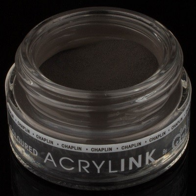 INK London - Acrylink Coloured Powder - CHAPLIN - 10gr