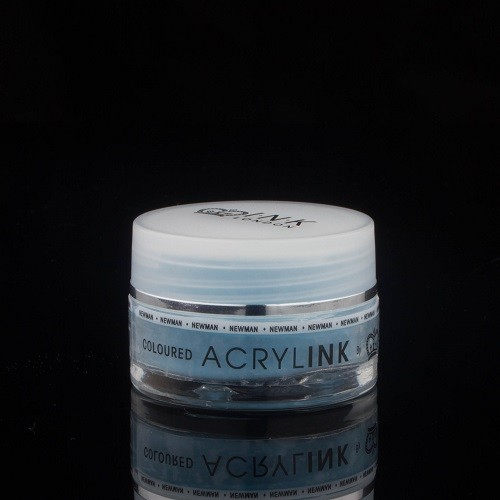 INK London - Acrylink Coloured Powder - NEWMAN - 10gr