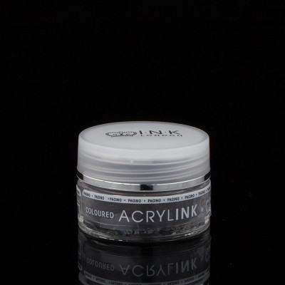 INK London - Acrylink Coloured Powder - PACINO - 10gr