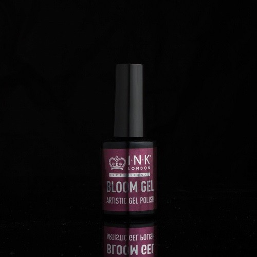 INK London - Blooming Gel - 15ml