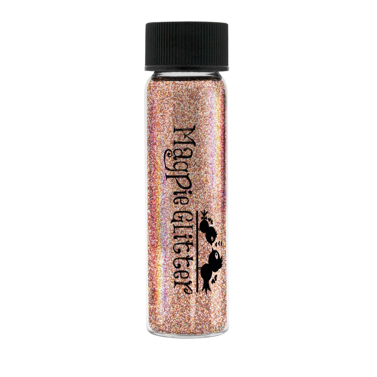 Magpie - Holograpic Glitter - AMELIA - 10gr