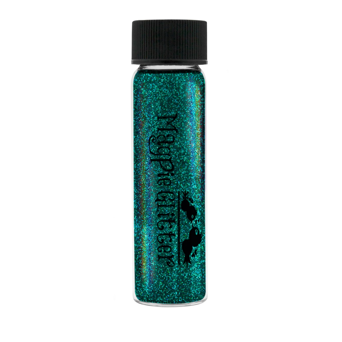 Magpie - Holograpic Glitter - ARIAL - 10gr