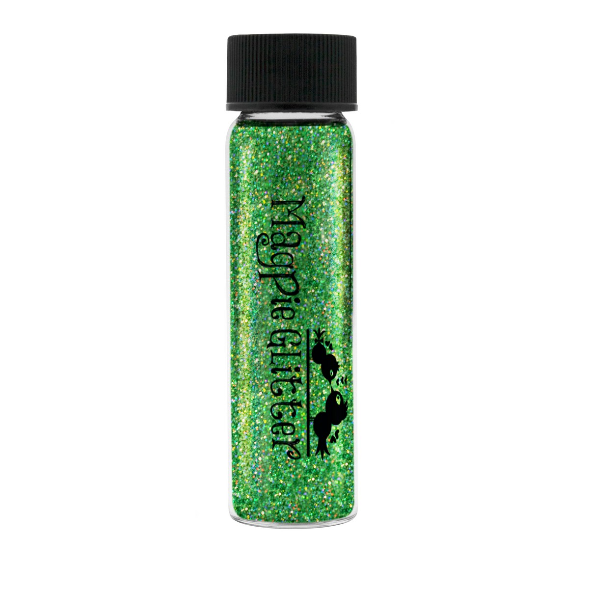 Magpie - Holograpic Glitter - CHLOE - 10gr