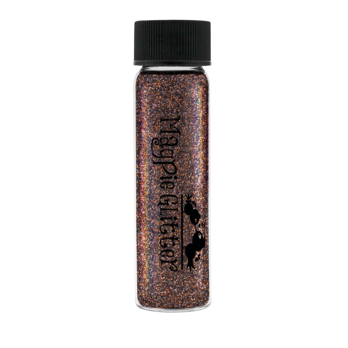 Magpie - Holograpic Glitter - COCO - 10gr