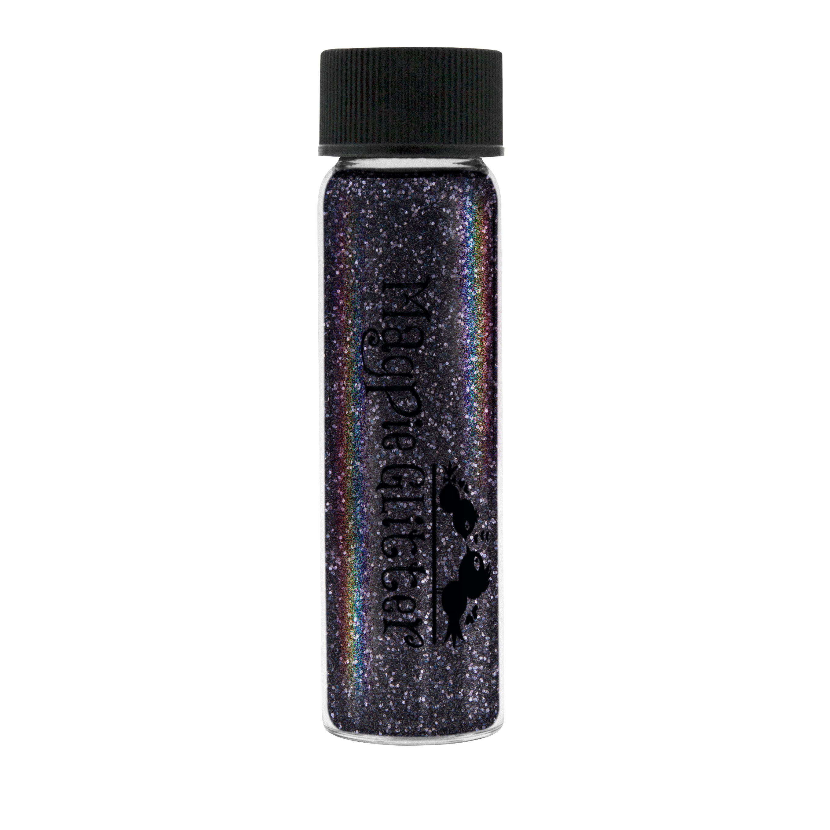 Magpie - Holograpic Glitter - EARTHA - 10gr