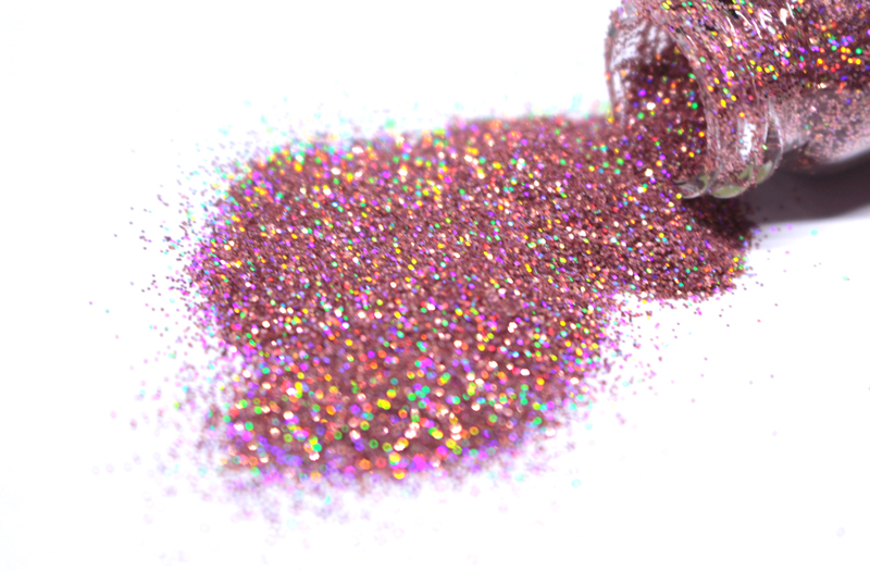 Magpie - Holograpic Glitter - ERIN - 10gr