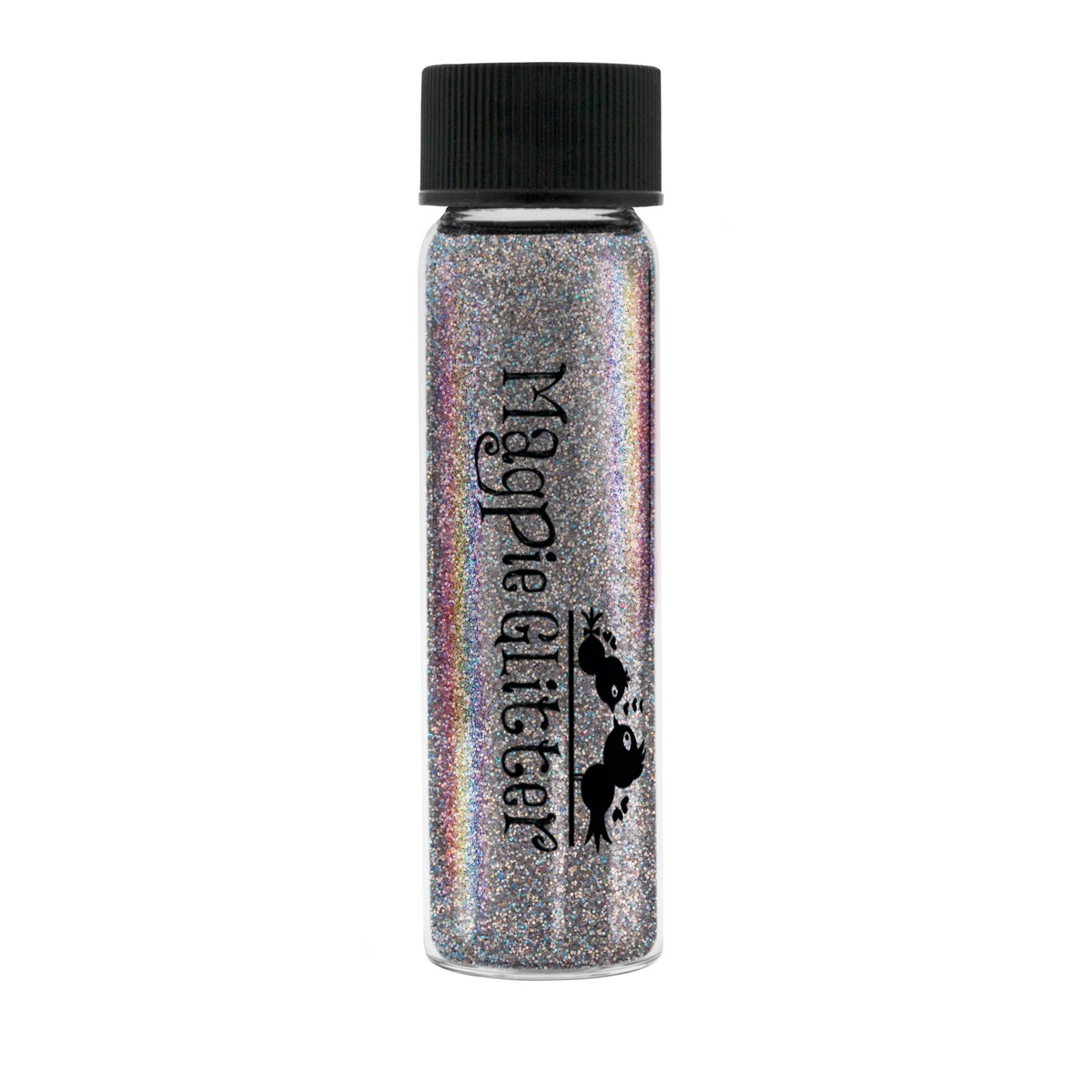 Magpie - Holograpic Glitter - LOLA - 10gr