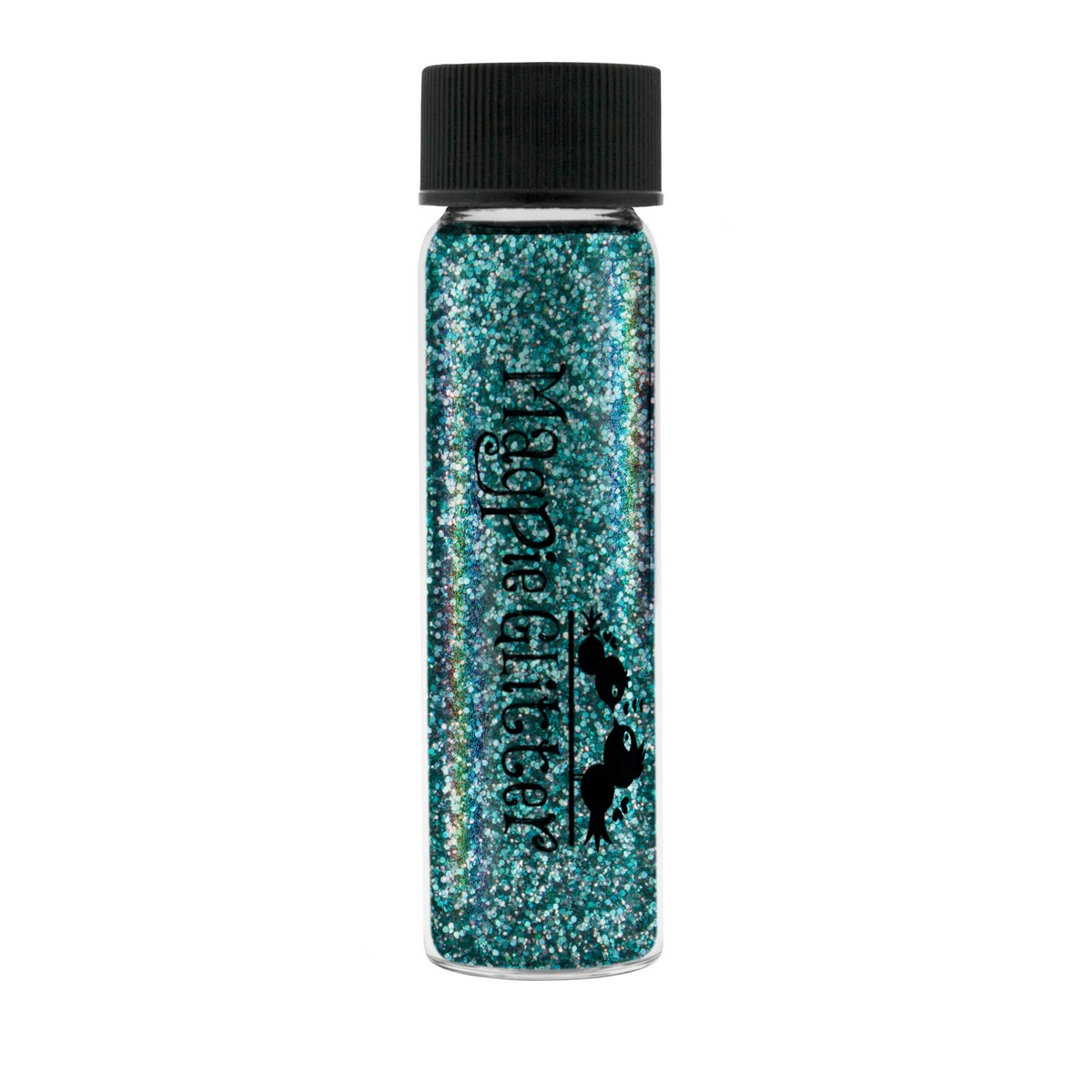 Magpie - Holograpic Glitter - TIFFANY - 10gr