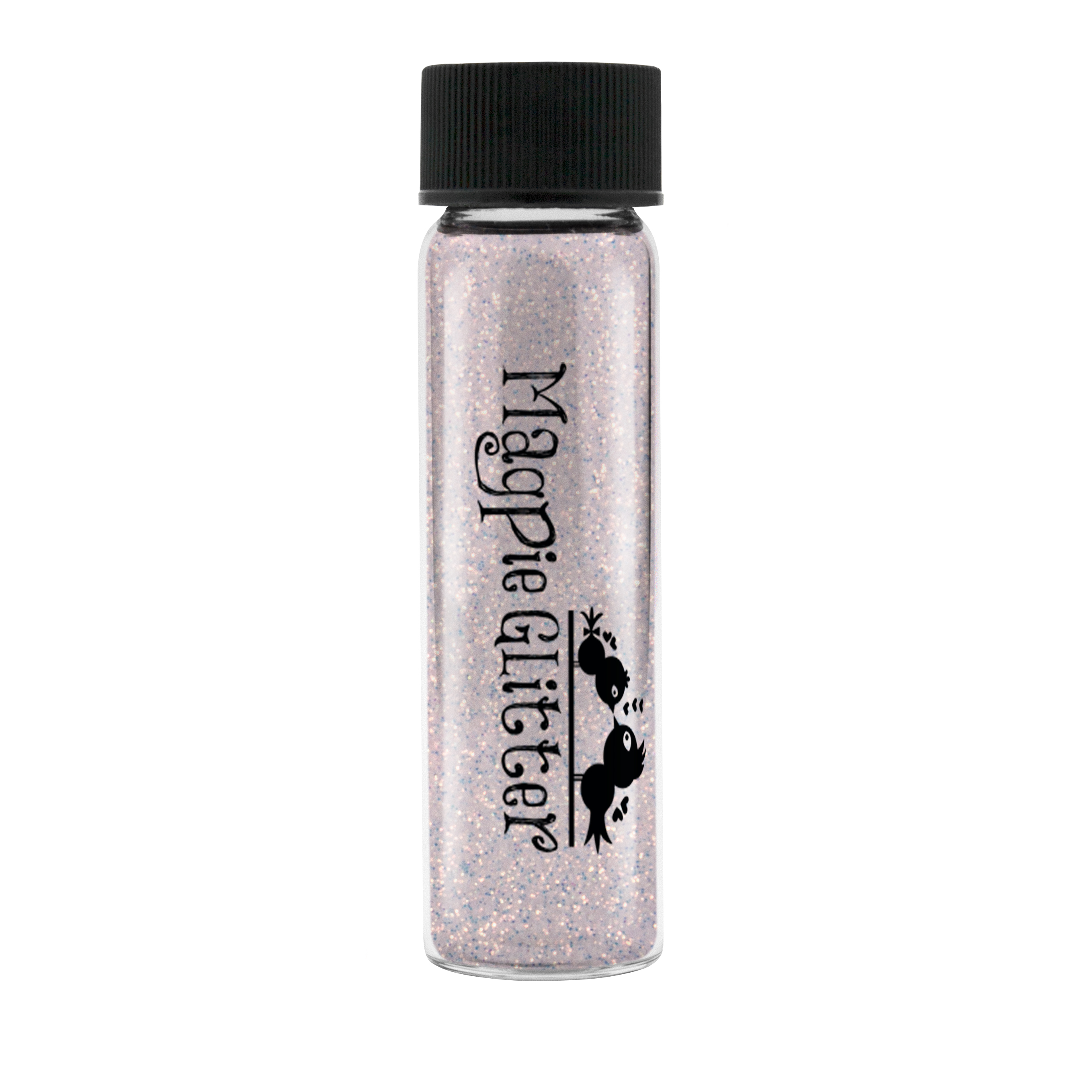 Magpie - Iridescent Glitter - LILLY - 10gr