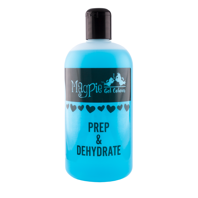 Magpie - Prep & Dehydrate - 500ml