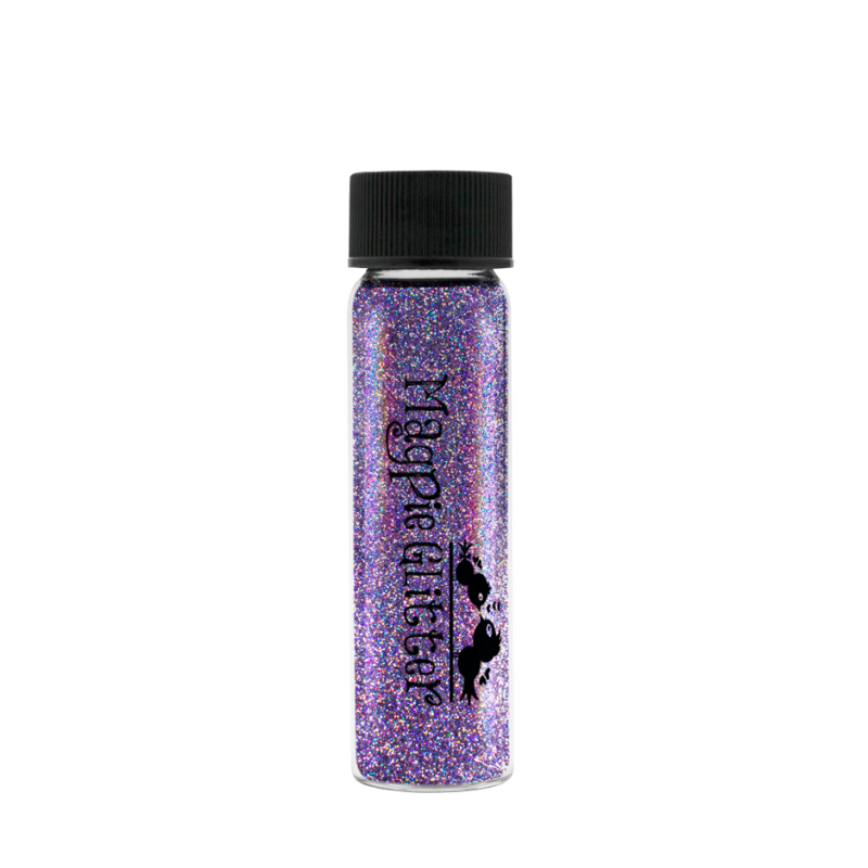 Magpie - Supercharged Holo Glitter - SHARON - 10gr