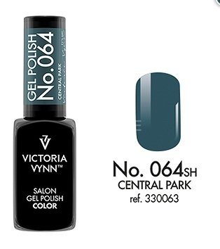 Victoria Vynn - Salon Gel Polish - #064 - Central Park